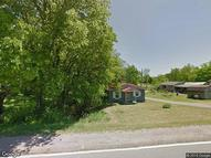 Address Not Disclosed Mount Pleasant TN, 38474