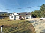 Address Not Disclosed Whitwell TN, 37397