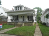2211 N 11th Terre Haute IN, 47804