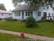 200 W Church St Sadorus IL, 61872