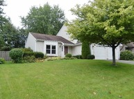 17481 West Windslow Drive Grayslake IL, 60030