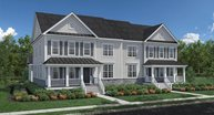 3703 Rosemont Pass Newtown Square PA, 19073