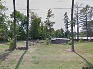 Address Not Disclosed Union City TN, 38261