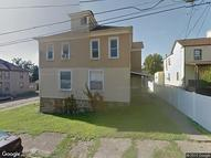 Address Not Disclosed Martins Ferry OH, 43935
