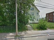 Address Not Disclosed Hartford CT, 06120