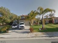 Address Not Disclosed Beaumont CA, 92223