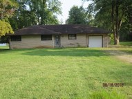 6512 Plainview Evansville IN, 47720
