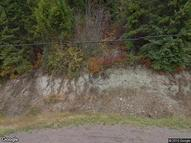 Address Not Disclosed Polson MT, 59860