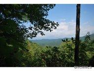 Lot 40 Round Mountain Falls Rosman NC, 28772