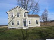 52 Wilkins Rd Kinderhook NY, 12106
