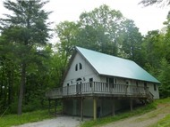 377 West Hill Road Montgomery Center VT, 05471