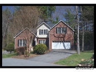 34 Wyntree Dr. Asheville NC, 28803