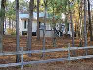 4629 Everette Springs Road Ne Armuchee GA, 30105