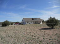 1270 E Verde Ranch Road Paulden AZ, 86334