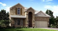 23446 Banksia Drive New Caney TX, 77357