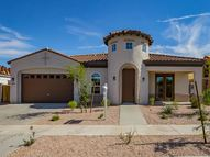 22149 E Cherrywood Dr Queen Creek AZ, 85142