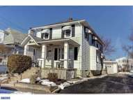 212 Forrest Ave Folsom PA, 19033