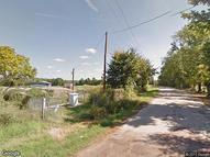 Address Not Disclosed Overton TX, 75684