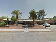 Address Not Disclosed Tucson AZ, 85716