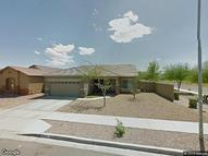 Address Not Disclosed Tolleson AZ, 85353