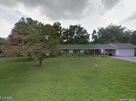 Address Not Disclosed Reisterstown MD, 21136