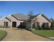 5600 Chalone Pl Ocean Springs MS, 39564