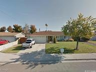 Address Not Disclosed Santa Maria CA, 93455