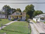 Address Not Disclosed High Point NC, 27260