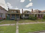 Address Not Disclosed Detroit MI, 48214