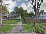 Address Not Disclosed Detroit MI, 48215