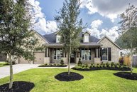 2007 Terrace Green Court Katy TX, 77494