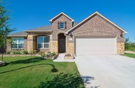 24330 Ivory Sunset Lane Katy TX, 77493
