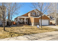 180 Summerfield Ct Erie CO, 80516