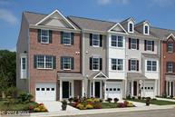 504 Piperton Court Aberdeen MD, 21001