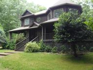 971 Holly Ct Monteagle TN, 37356
