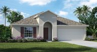 2409 Dovesong Trace Drive Ruskin FL, 33570