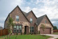 2503 Coral Cove Court Arlington TX, 76001