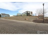 104 Coronado Ct Fort Collins CO, 80525