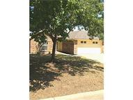 720 Lionel Way Fort Worth TX, 76108
