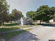 Address Not Disclosed Wapella IL, 61777
