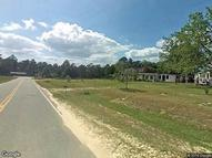 Address Not Disclosed Moultrie GA, 31788