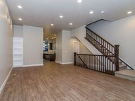 7392 S. Canyon Centre Parkway #8 Cottonwood Heights UT, 84121
