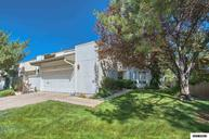 4022 Millbrook Lane Reno NV, 89509