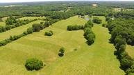 0 Bowling Branch Tract 1 Cottontown TN, 37048