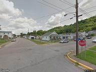 Address Not Disclosed Maysville KY, 41056