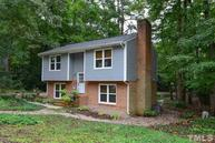 3516 Donna Road Raleigh NC, 27604