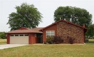 24041 Queens Rd Parsons KS, 67357