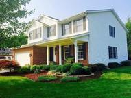 127 Windfield Terrace Mount Orab OH, 45154