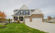7048 O'Connell Place Union KY, 41091