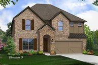 2708 Oxbow Bluff Pearland TX, 77581